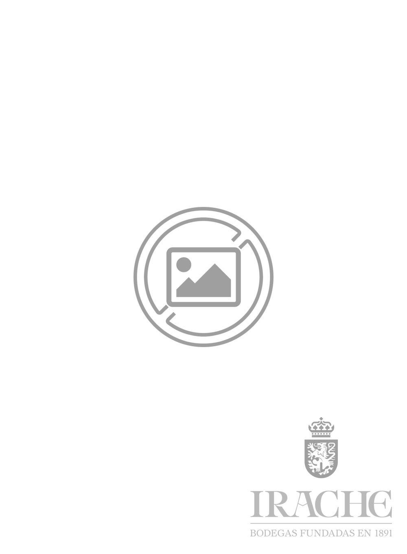 bodegas irache - denominaci u00f3n de origen navarra